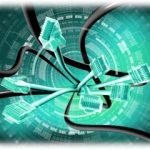 """Komunikacijos, UAB """"4D projektai"""""""